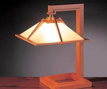 あなたのお家にぴったりな照明見つけます お家の照明のリニューアル、LED化を検討中の方々へ