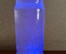 プレゼントにも喜ばれます 簡単便利&経済的!★電解式水素生成ボトル★