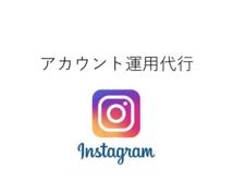 Instagramアカウントの運用代行をします 低価格でInstagramのアカウントを実施したい方必見