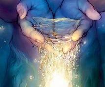 あなたの天命をお伝え致します あなたの本質、才能、を余すところなくお伝え致します。