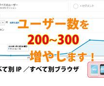 新しいSEOの形! 検索してからアクセスさせます 1日200人以上!国内限定の別IP、別端末で(5日間)