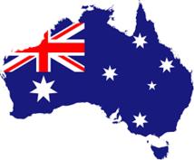 オーストラリアワーホリ経験者が、オーストラリアでの旅行についてプランを考えます!