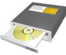 同じディスクをたくさん必要な方へ 作成 代行します CD/DVD作成代行サービス 同じディスクがたくさん要る方へ