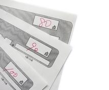 現役プロ家庭教師が小・中学生のテストを分析します 何が苦手なのか分析し、今後の勉強方法を教えます!