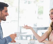コミュニケーションコンサルティングを実施します 人とコミュニケーションをとることが苦手なあなたへ!