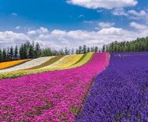必要な色とアロマでチャクラバランス整います 色やアロマの力と共に自分を輝かせ幸せになりたい人に!!