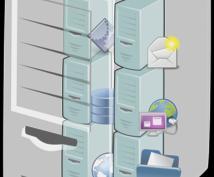 SVN(Subversion)サーバーを構築します 現役SEがあなたの代わりに構築します!