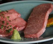 福岡の美味しいお店をフードアナリストがTPO別にチョイスします!【接待・お一人様・デート・女子会等】