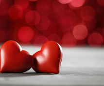 サポート付き!恋の悩みを私が高度魔術で解決します 【恋愛成就】『叶えられない恋・復縁』を私が叶えます!