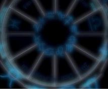 観測占師のグローバルホロスコープ 今と未来を見ます 星々の動きは正直、時期をみながら最良の選択を見極めます。