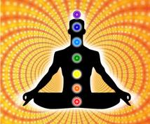 お試し版♪ あなたの意識レベルの測定します 人生変えたい方!意識レベルの測定をしてみませんか!
