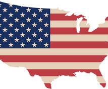アメリカ『プチ』市場調査します アメリカへの進出を考えている方