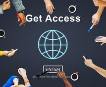 あなたのアメブロを拡散し10,000アクセスします アメーバブログのランキングが気になる方へ
