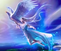 恋愛成就、復縁、縁結び、あなたの願いを叶えます 絶対叶えたい!恋愛、復縁、縁結び、強力な縁を強く結びます。
