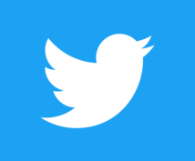 Twitterやsnsで情報を広めます Twitterやsnsでの情報拡散お手伝い