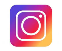 instagramの運用方法を教えます 【初心者向け】フォロワーの増やし方、加工方法を知りたい方へ