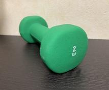 お家で出来る!簡単筋肉トレーニングをお伝えします 手軽に出来るトレーニング内容をお伝えします!初心者必見!