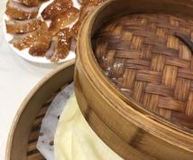 台湾のレストランを予約代行します 個人旅行をお考えの方必見!台湾在住者がサポートします