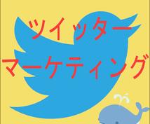 最大月間imp★2億5千万up★の垢で宣伝します SNSでを使って効果的な宣伝がしたい方にオススメ!!