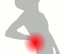 あなたの症状に合わせた腰痛体操教えます 理学療法士10年目が全力でサポート