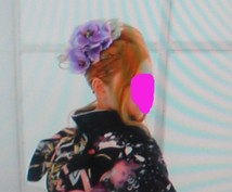 写真から貴方に合った髪型やヘアアレンジをアドバイスします。