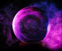 ライト版!西洋占星術+六星占術+手相を鑑定します 3つの占いから、あなたの個性を簡潔に分析します