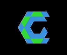 各種デザイン等の表す意味、後付け致します 気に入っているけれど業務と無関連なので使えないロゴ等に。
