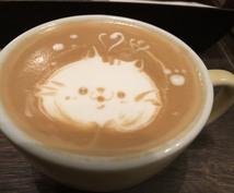 絶品!福岡の美味しい・楽しいお店屋さん教えます 観光でのお食事処や遊び場所として、ご利用されてみませんか!?