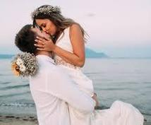 医者との恋愛・結婚相談のります 最大医者家系で育った娘が教える医者と結婚する秘密