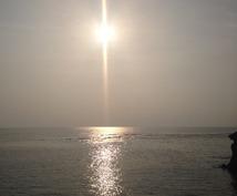 沖縄県の海の写真取ります。
