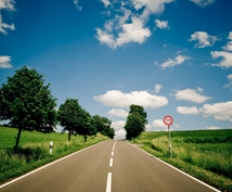 ◆権利収入への道◆スマホ・PCを使えるなら在宅でもどこでもいつでも!