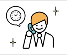デスクで営業する時代へ!導入支援します BtoBセールス・顧客サポートを強化したい事業主様へ