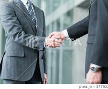 株式会社を設立する人向けに登記までの流れを教えます ~めんどくさい会社の設立方法が一瞬で分かります~
