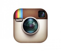 【1文字0.5円】記事代行・twitterつぶやき・Instagram・つぶやき代行いたします。