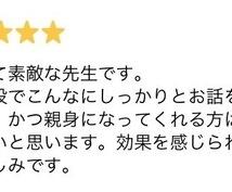 2000円ポッキリ♡赤い糸を結ぶ超強力縁結びします 【本物証明】施術の様子はご希望があれば写真でお送りします
