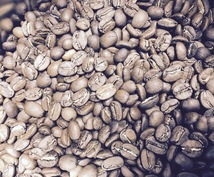 あなたにぴったりな【コーヒー豆・器具】選びます ○コーヒーインストラクター1級○珈琲ライフをサポート!