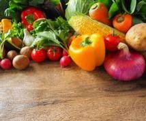 辛い食事制限はなく痩せる方法をアドバイスをします 滞りの理由は人それぞれ!なぜ滞っているかアドバイスします♪