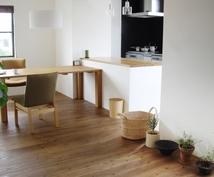 物置(屋内)洗面台下の整理整頓します 探し物をする時間を減らして、ゆとりの時間へシフトしませんか?