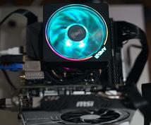 パソコン トラブル 修理 購入相談します パソコン 修理 購入相談します 一ヵ月相談し放題
