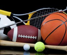 スポーツ嫌いなお子様へスポーツの楽しさを伝えます 子供にスポーツをさせたいけど、スポーツ嫌いで困っている親御様