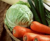 栄養の事も考えつつ...冷蔵庫すっきり献立1週間分考えます!