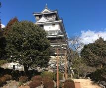 楽しい日本語教えます 経験豊富な日本語教師がオリジナルのコースレイアウトをします。