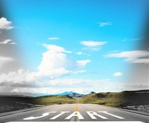 人生における7つの大切なテーマをコーチングします どのような人生を望んでいるのかを明確にした行動を手に入れて