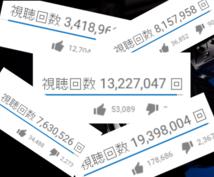あなたの動画の再生回数が激増するノウハウ教えます YouTubeの裏技ノウハウ暴露