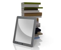 【誰でもできる!】ビジネス書から最速で効果的なインプットを得る方法 電子書籍版