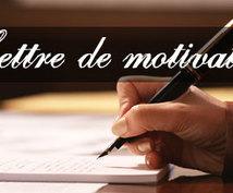 フランス語、英語の添削承ります ネイティブによるスピーディで正確な添削を提供させて頂きます!