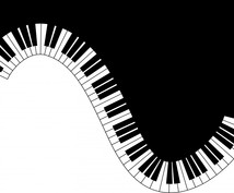 オリジナル楽曲の歌詞つきメロディー譜作りますます オリジナルの曲を楽譜にしたい時に・・・