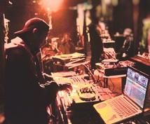 現役DJが流行りの曲などを紹介、提供します 京都のクラブでDJしているものです!なんでも聞いてください!