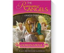 恋多き乙女たちへ♡天使たちがアドバイス送ります 【お試し版】素敵な恋愛をするために♡天使たちからのメッセージ