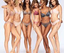 ファッションウィーク前のダイエット法教えます 痩せたいけど、継続が苦手な方へ